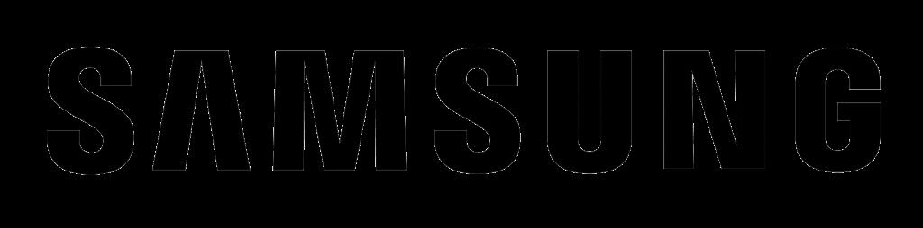 31-Font-Samsung-Logo - Maximus